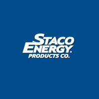 Job Listings - Staco Energy Products Co  Jobs